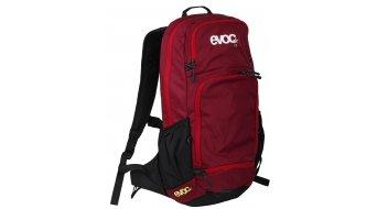 EVOC CC 16L mochila ruby Mod. 2015