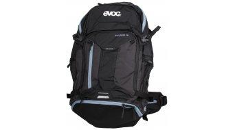 EVOC Explorer 30L zaino black/mud mod. 2016