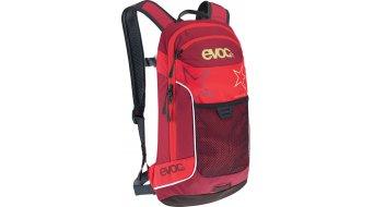 EVOC Joyride 4L mochila rojo/ruby Mod. 2016