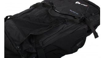 EVOC Roamer 22L mochila negro Mod. 2016