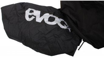 EVOC Roamer 22L zaino black mod. 2016