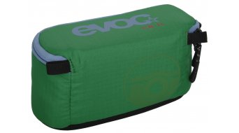 EVOC Camera Block 1L green mod. 2016