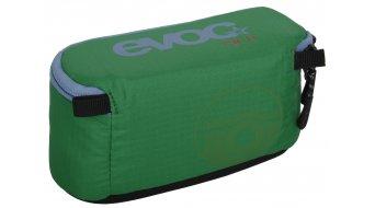 EVOC Camera Block 1L green Mod. 2016