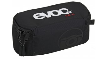 EVOC Camera Block 1L Mod. 2016