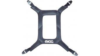 EVOC Helmhalter für Multifunctional Loops schwarz Mod. 2016