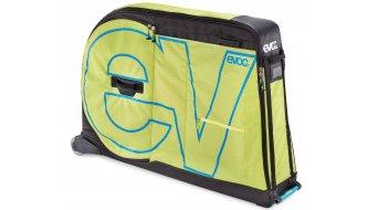 EVOC Bike Travelbag Pro 280L Mod. 2016