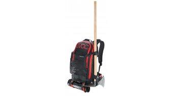 EVOC Trail Builder 30L mochila negro Mod. 2016