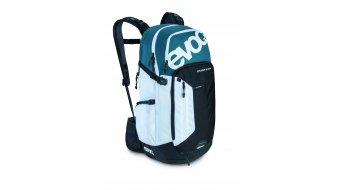 EVOC Explorer 30L mochila negro/petrol/blanco Mod. 2016