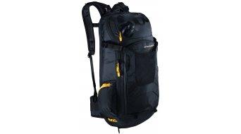 EVOC Freeride Trail Blackline 20L mochila con Anti-Impact sistema negro Mod. 2016