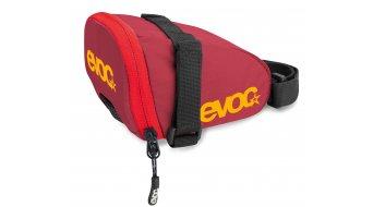 EVOC bolso para sillín 0,7L rojo/ruby Mod. 2016