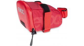 EVOC bolso para sillín 1L rojo/ruby Mod. 2016