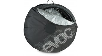 Buy wheel bags at HIBIKE, e.g. from EVOC