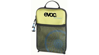 EVOC Tool Pouch 1L lime mod. 2016