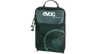 EVOC szerszám Pouch 1L black 2016 Modell