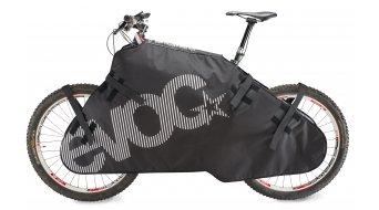 EVOC Padded Bike Rug (150X75X2Cm) black Mod. 2016