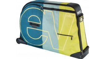 EVOC Bike 280L Travelbag multicolour Mod. 2016