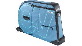 EVOC Bike 280L Travelbag copen azul Mod. 2016