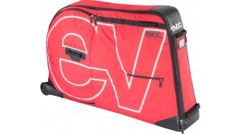 EVOC Bike 280L Travelbag red Mod. 2016