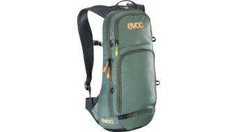 EVOC CC 10L Rucksack Mod. 2016