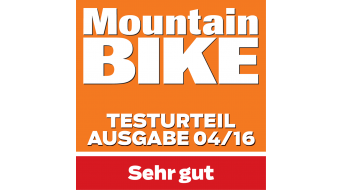 EVOC Stage Team 18L Rucksack white/olive Mod. 2016