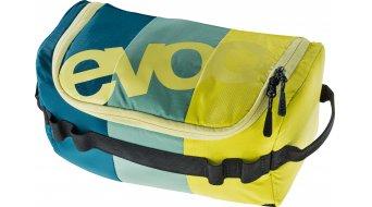 EVOC Washbag 4L borsetta da toilette multicolor mod. 2016