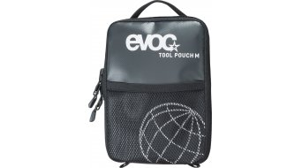 EVOC Tool Pouch 1L Multifunktionstasche M Mod. 2017