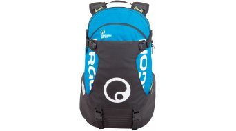 Ergon BA3 Evo Enduro/All Mountain Rucksack
