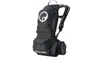 Ergon BE1 Enduro Protect sac à dos taille