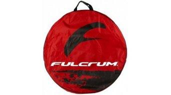 Fulcrum Laufradtasche für MTB 26 LRS
