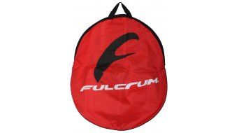 Fulcrum wheel pocket for Road/29 LRS