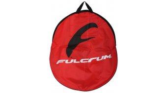 Fulcrum Laufradtasche für Road/29 LRS