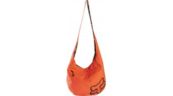 Fox Wildcat Tasche Damen-Tasche Reversible Sling atomic punch