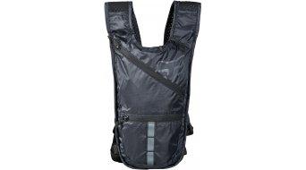 FOX Low Pro ivó-hátizsák (inkl. 1.5L ivótartály) Hydration csomag Méret unisize black