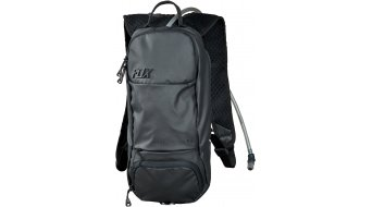 FOX Oasis Trink- zaino (incl. 2L sacca idrica) Hydration Pack . unisize