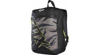 Fox Conner Grumbler mochila Caballeros-mochila Backpack tamaño unisize camo