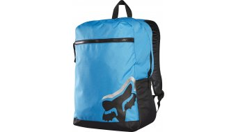 Fox Conner Input Rucksack Herren-Rucksack Backpack Gr. unisize electric blue