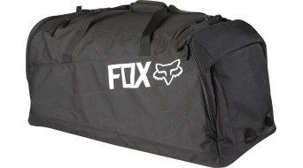 FOX Podium 180 brašna Gear Bag univerzální velikost black