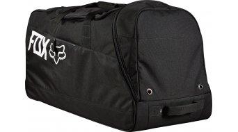 Fox Track Side bolso Gear Bag tamaño unisize negro