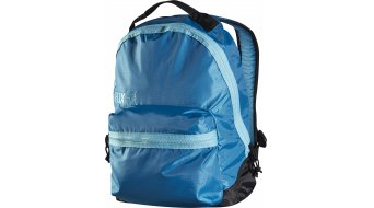 Fox Awake Rucksack Damen-Rucksack Backpack Gr. blue steel