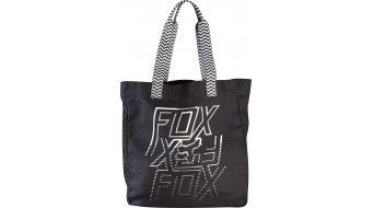 FOX Snapped sac de transport femmes-sac de transport Tote Gr. black
