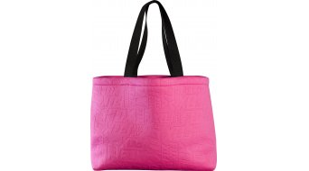 FOX Splash Stcontoursac femmes-Stcontoursac Beach Tote Gr.