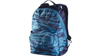 Fox Vicious Rucksack Damen-Rucksack Backpack Gr. blue steel