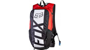 FOX Camber Race sac dhydratation Gr. Large (15 litre )