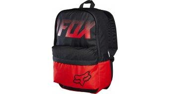 Fox Covina Sever Rucksack Herren-Rucksack Backpack Gr. unisize flame red