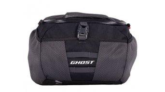 Ghost AMR Bikepacking Accessory-Pocket Handlebar (容积 5.5L) night black