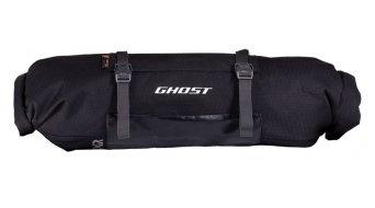 Ghost AMR Bikepacking Front-Pack (容积: 14L) night black