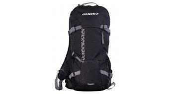 Ghost AMR Backpack 双肩背包 (容积: 15L) night black