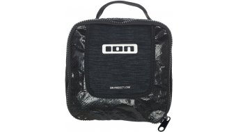 ION Universal Stash Bag Tasche black
