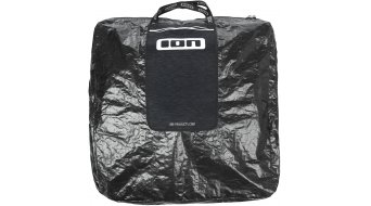 ION Universal Wheel Bag bolso negro