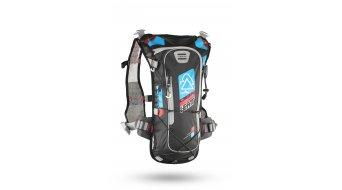 Leatt DBX Mountain Lite 2.0 mochila con sistema hidratante